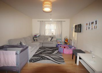 Thumbnail 2 bed flat to rent in Rossmore Close, Enfield, Middlesex