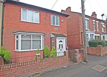 Thumbnail 3 bed terraced house for sale in Terry Road, Coventry