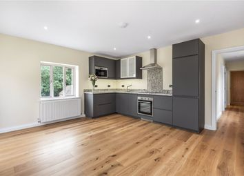 Thumbnail 1 bed flat for sale in Toomers Wharf, Canal Walk, Newbury
