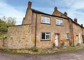 Thumbnail 3 bed cottage for sale in Broadmead Lane, Norton Sub Hamdon, Stoke-Sub-Hamdon