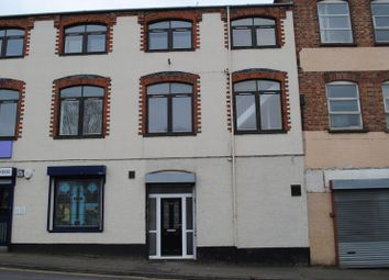 Thumbnail Property to rent in Station Road, Rushden