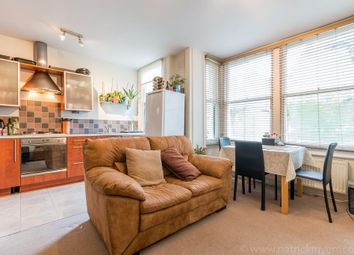 Thumbnail 1 bed flat for sale in Oakhurst Grove, East Dulwich, London
