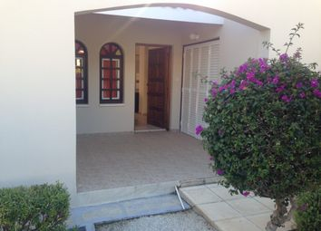 Thumbnail 3 bed bungalow for sale in Coral Bay, Coral Bay, Paphos, Cyprus