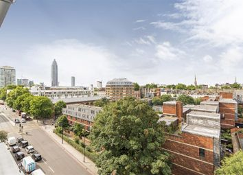 Thumbnail 2 bed flat to rent in 60 Vauxhall Bridge Road, Pimlico, London