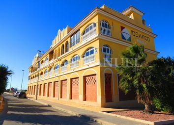 Thumbnail Apartment for sale in Av. Federico Garcia Lorca, Benijófar, Alicante, Valencia, Spain