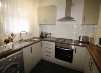 Thumbnail 3 bed end terrace house for sale in Studley Road, Dagenham, Essex