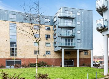 1 bed flat for sale in Wherstead Road, Ipswich IP2