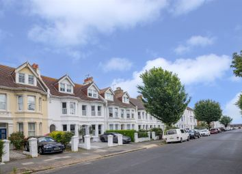 5 bed terraced house for sale in Portland Road Industrial Estate, Portland Road, Hove BN3