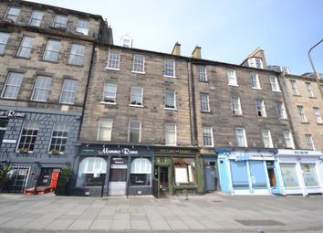 1 bed flat to rent in Antigua Street, Leith Walk, Edinburgh EH1