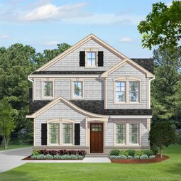 Thumbnail 5 bed property for sale in 146 Bradley Road Scarsdale, Scarsdale, New York, 10583, United States Of America
