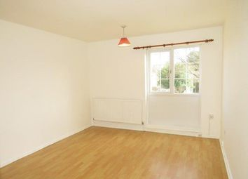 Thumbnail 3 bed property to rent in St. Marks Crescent, Edgbaston, Birmingham