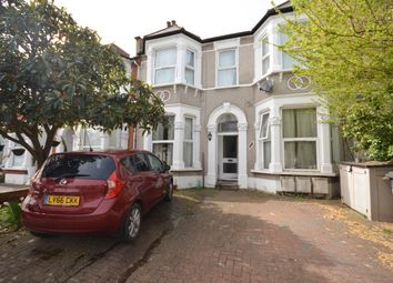 Thumbnail 1 bed flat to rent in Broadfield Road, London