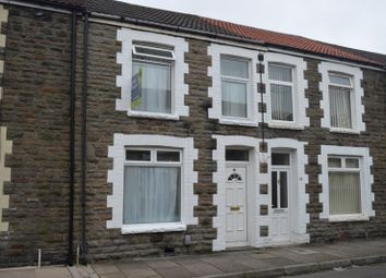 Thumbnail Room to rent in King Street, Treforest, Rct