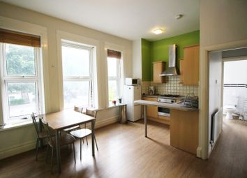 Thumbnail 1 bed flat for sale in 528-530 Holloway Road, London, Greater London