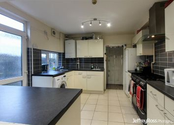 Thumbnail 7 bed property to rent in Malefant Street, Roath, Cardiff