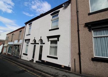 Thumbnail 3 bed property for sale in Harrison Street, Barrow In Furness