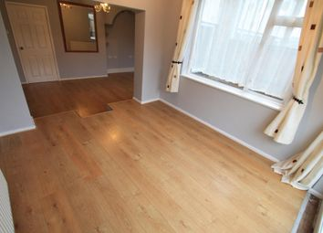 Thumbnail 3 bed property to rent in Handcross Road, Luton