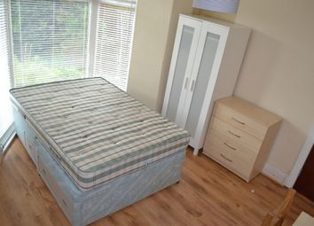 Thumbnail 5 bed shared accommodation to rent in Hanover Street, Mount Pleasant, Swansea