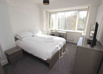 Room to rent in Erleigh Court Gardens, Earley, Reading RG6