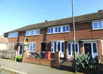 Thumbnail 2 bedroom terraced house to rent in Thompson Close, Langley, Berkshire