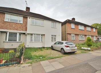 2 bed maisonette to rent in Brunswick Gardens, Ilford IG6