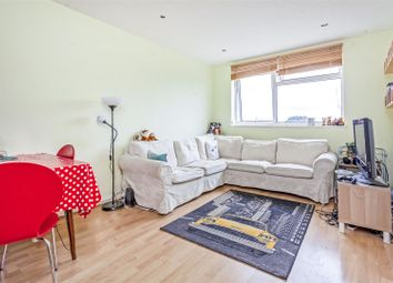 Thumbnail 2 bedroom flat for sale in Waldram Park Road, London