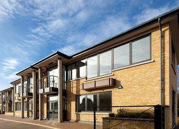 Thumbnail Office to let in Bridge Street, Walton Upon Thames