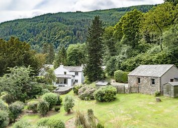 Thumbnail 4 bed property for sale in Thornthwaite, Keswick