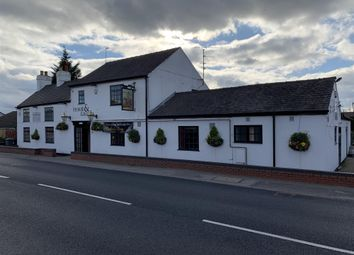 Thumbnail Restaurant/cafe for sale in Nutwell Lane, Armthorpe, Doncaster