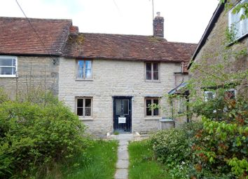 Thumbnail 6 bed property for sale in Bourton, Gillingham