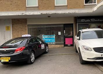 Thumbnail Retail premises to let in 5 The Precinct, High Street South, Rushden, Northamptonshire