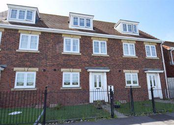 Thumbnail 3 bed terraced house for sale in New Road, Boldon Colliery