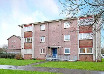 2 bed flat to rent in Forrester Park Gardens, Corstorphine, Edinburgh EH12