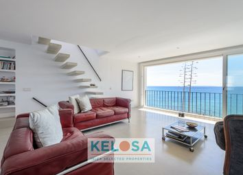 Thumbnail 3 bed town house for sale in La Marina, Ibiza Town, Ibiza, Balearic Islands, Spain