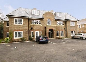 Thumbnail 2 bedroom flat to rent in St Georges Lane, Ascot