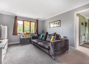 2 bed maisonette for sale in Hemel Hempstead, Hertfordshire HP3
