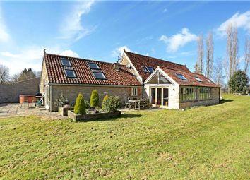 Rudge Lane, Beckington, Somerset BA11 property
