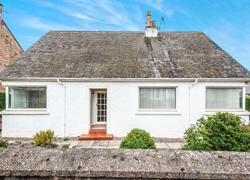 Thumbnail 3 bed bungalow for sale in Rangemore Road, Inverness
