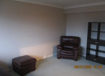 Thumbnail 2 bed flat to rent in Porthill Court, Aberdeen, Aberdeenshire