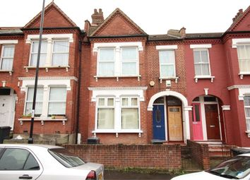 Thumbnail 2 bed flat to rent in Mersham Road, Thornton Heath, Surrey