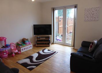 Thumbnail 3 bed property to rent in Bloomingdale Court, Woolley Grange, Barnsley