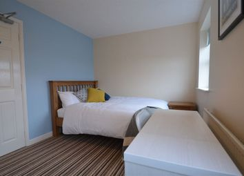 Thumbnail Room to rent in En-Suite Room, West Water Crescent, Hampton