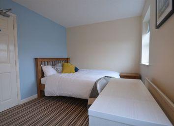 Thumbnail 1 bedroom property to rent in En-Suite Room, West Water Crescent, Hampton