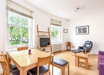 Thumbnail 2 bedroom flat to rent in Princes Square W2,