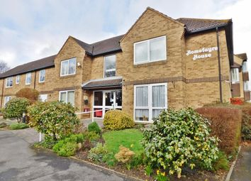 1 bed property for sale in Western Road, Fareham PO16