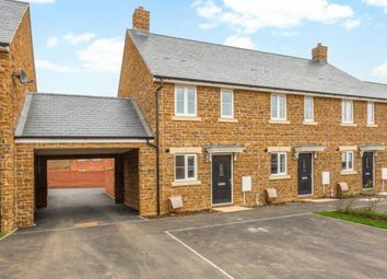 Thumbnail 2 bed property for sale in Castle Grange Banbury, Warwick Road, Oxfordshire