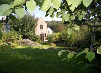 Thumbnail 3 bed end terrace house for sale in Sunny Hill, Milford, Belper