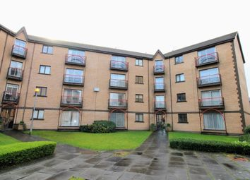 2 bed flat to rent in Riverview Gardens, The Waterfront, Glasgow G5