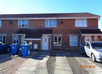Thumbnail 3 bed terraced house to rent in Auld Kirk Road, Tullibody