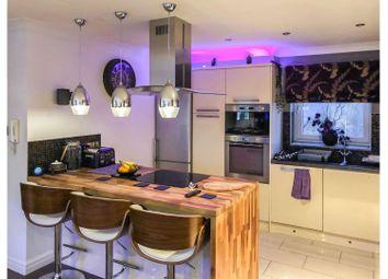 3 bed flat for sale in Princes Reach, Ashton-On-Ribble, Preston PR2